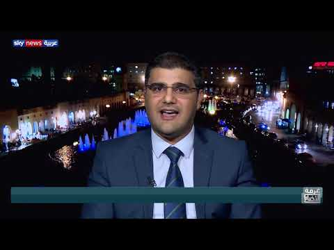 تظاهرات العراق.. جسور التغيير فوق دماء المحتجين  - نشر قبل 3 ساعة