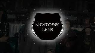 Ian & Azteca - BAG UN BLUNT (Nightcore)