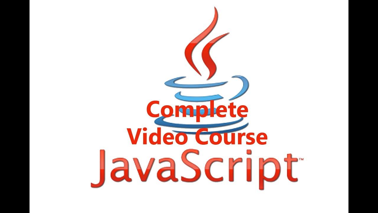 Java quick reference part 1 video download java coding guidelines java quick reference part 1 video download java coding guidelines 2015 online java tutorial videos baditri Gallery