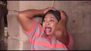 Ore Mi Yoruba Movie 2018 Now Showing On Yorubaplus