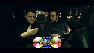 Repeat youtube video Copilul de Aur - Pe drumuri si ziua si noaptea (Official video) 2017