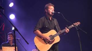 Troy Cassar-Daley - The Biggest Disappointment