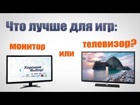 Где собирают телевизоры lg для россии