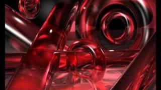 Sundawner-Krystal Dreams (cosmic man remix)