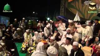 Dec 28 Live Cirebon