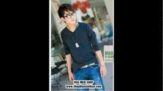 Bán áo phông nam kiểu, áo phông nam hàn quốc, áo phông nam 2012 - www.ShopQuanAoNam.com