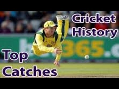 Download paul collingwood-best catch in cricket history in mp3.