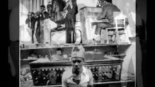 The Skatalites Meet King Tubby - Whispering Dub