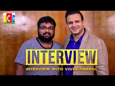 """"""" Ajith is my Anna, and I dont call everyone anna """" open talk with Vivek oberoi"""