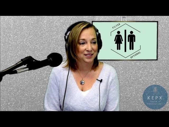 Filter Optional: Episode 4- Co Dependency Part 1