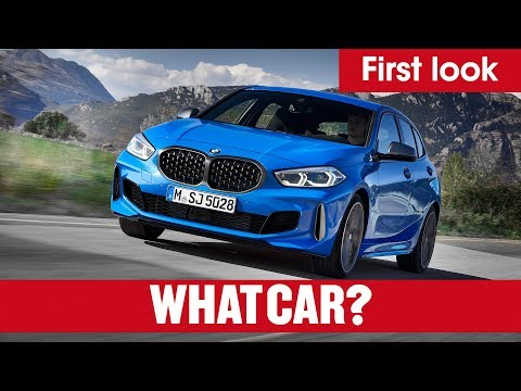 2020 BMW 1 Series (& M135i) revealed – everything you need to know | What Car?
