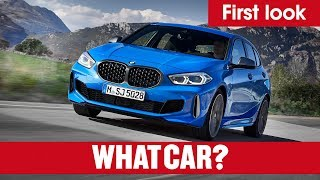 2020 BMW 1 Series revealed –everything you need to know | What Car?