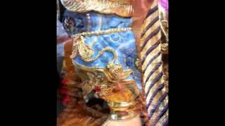 林家 玄天上帝-神像全紀錄 柳家小蝠 検索動画 26
