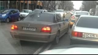 Астана. Абая-Республика(, 2015-11-14T16:58:43.000Z)