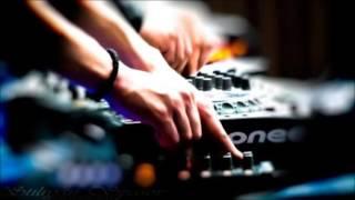 DJ WestBeat - Icy Depth (Original Mix)