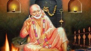 Sai Naino Mein Ram Base aur Shyam (Sai Bhajan) | Kripa Karo Sainath | Vijay Batalvi