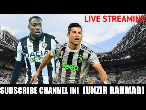 Juventus Vs Milan Champions League