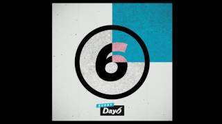 Video [AUDIO] DAY6 - It Would Have Been (그럴 텐데) download MP3, 3GP, MP4, WEBM, AVI, FLV Maret 2018