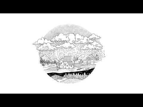 Planetario - La próxima tormenta [2017]