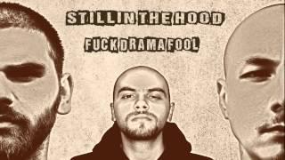 Green Yard Krew - Fuck Drama Fool