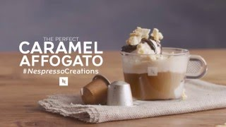 The Perfect Affogato