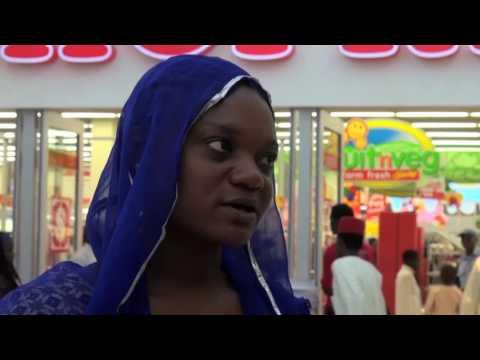 Documentary on Kano
