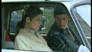 Errance (2003) - Trailer