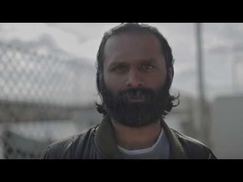 NCA Modern Slavery & Human Trafficking Campaign: Ramesh