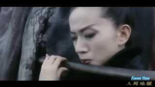 [MV] Nhạc Cuối Phim Tiên Hạc Thần Châm ( Mai Diễm Phương, Quan Chi Lâm, Lương Triều Vỹ )