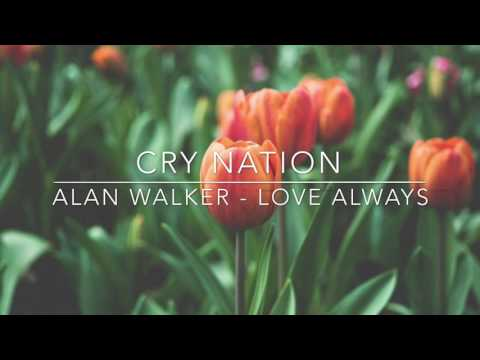 Alan Walker - Love always