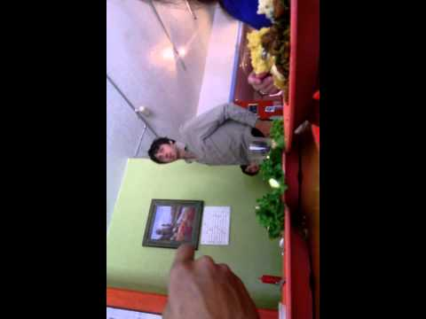 funny-happy-birthday-song-at-souly-vegan-oakland