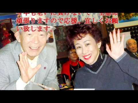 「砂の道」 歌手:谷村新司 Cover:葛西義也 YOSHIYA KASAI 1975年発売