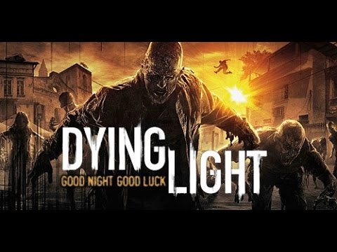 Matchmaking dying light not working