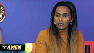 Aram Fshation - Gdef'ba - New Eritrean Music 2019 (Official Video)