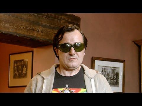 Alan Partridge's Bono Fail - I'm Alan Partridge - BBC