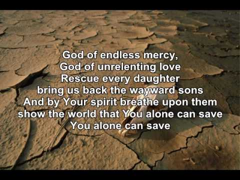 Come Alive (Dry Bones) - Lauren Daigle (with lyrics)