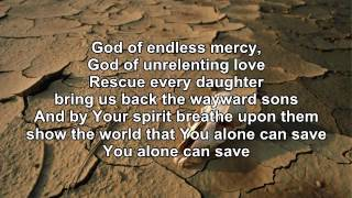 Come Alive (Dry Bones) - Lauren Daigle (with lyrics)