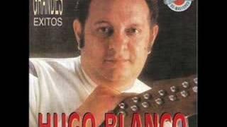 Hugo Blanco - Cumbia Con Arpa