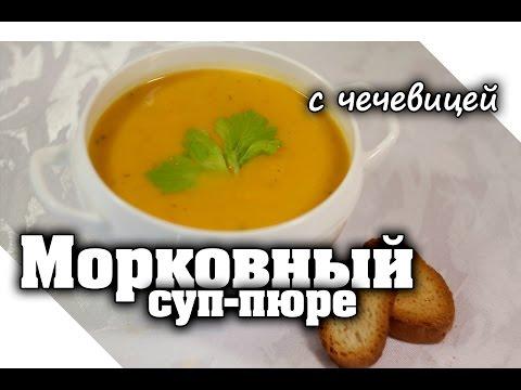 Торт Муравейник - пошаговый рецепт с фото на