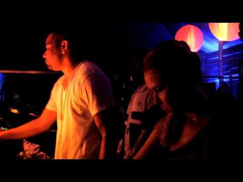 DJ ENVY @ CLUB AMNESIA OCT.9-2011