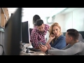 BMC Cloud Lifecycle Management:  What You Need to Know in 2 Minutes