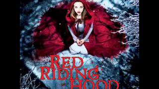 Brian Reitzell and Alex Heffes - Wolf attack (Red Riding Hood)