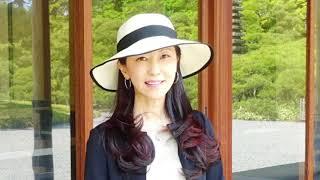 荒井弥栄オフィシャルブログ 本日のフレーズ1471