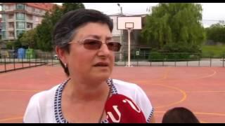Arcade, o milagre galego de crecemento demográfico