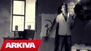 Antre - Ujku (Official Video)