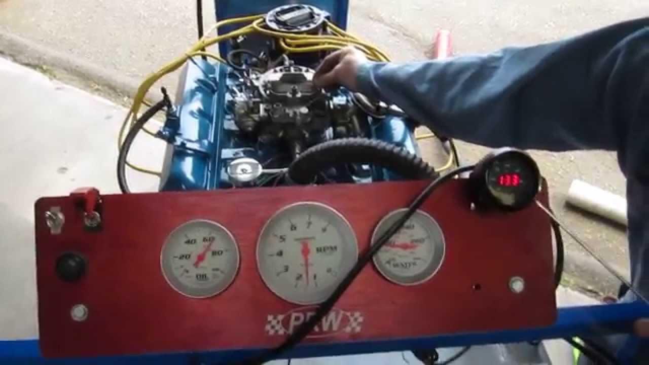 oldsmobile 403 engine test run \u002779 pontiac trans am youtubeoldsmobile 403 engine test run \u002779 pontiac trans am