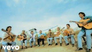 Gipsy Kings - Solo Por Ti (Amiwawa) [Official Video]
