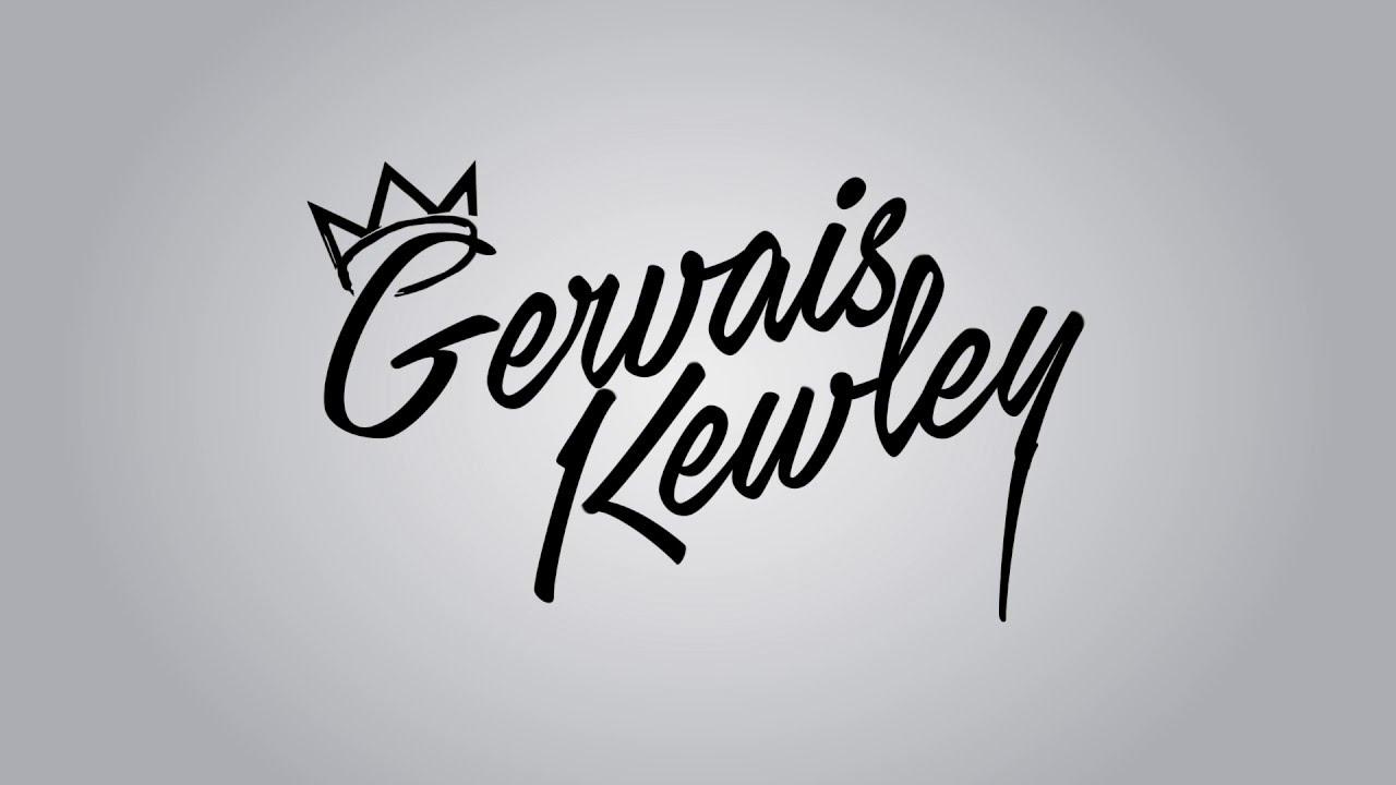 personal brand logo animation personal brand logo animation