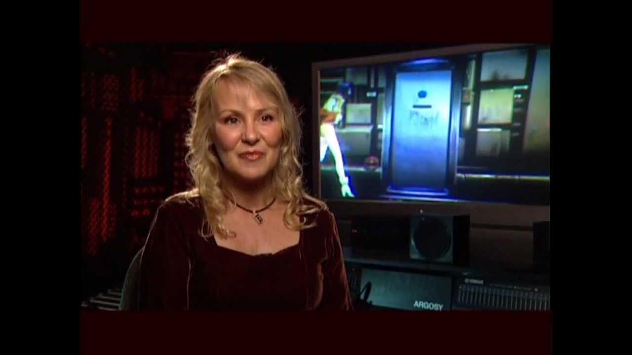 Valli Kemp,Peggy Clarke (actress) Porno image Shirley Muldowney NHRA champion,Jo Ann Sayers