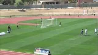 fid soccer southafrica